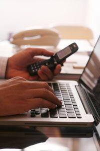 Harvard E Mit Oferecem Cursos Online Gratuitos De Empreendedorismo 2work Coworking Escritorio Virtual E Salas De Reuniao Em Sp E Cps