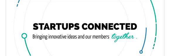 startups2wrk_2