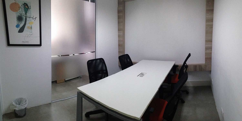 sala-estudio-01