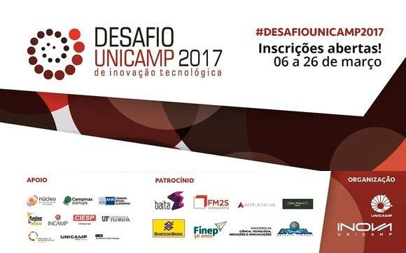 desunicamp2