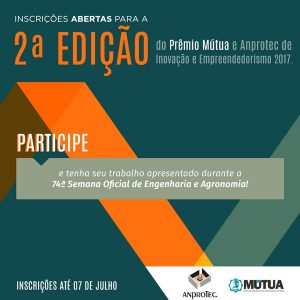 Card_Premio-Mutua
