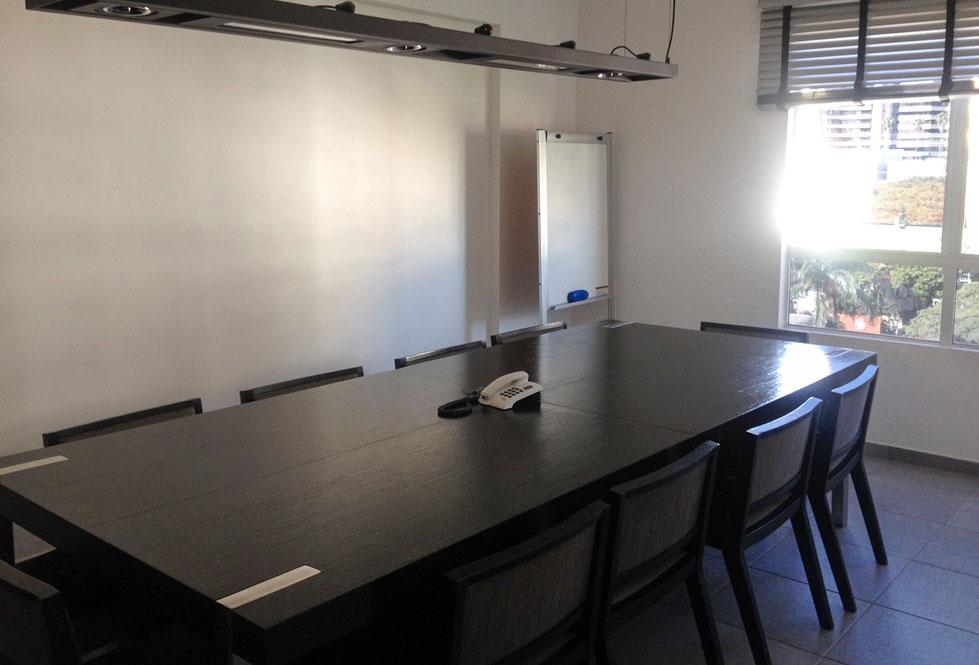 sala-diretoria